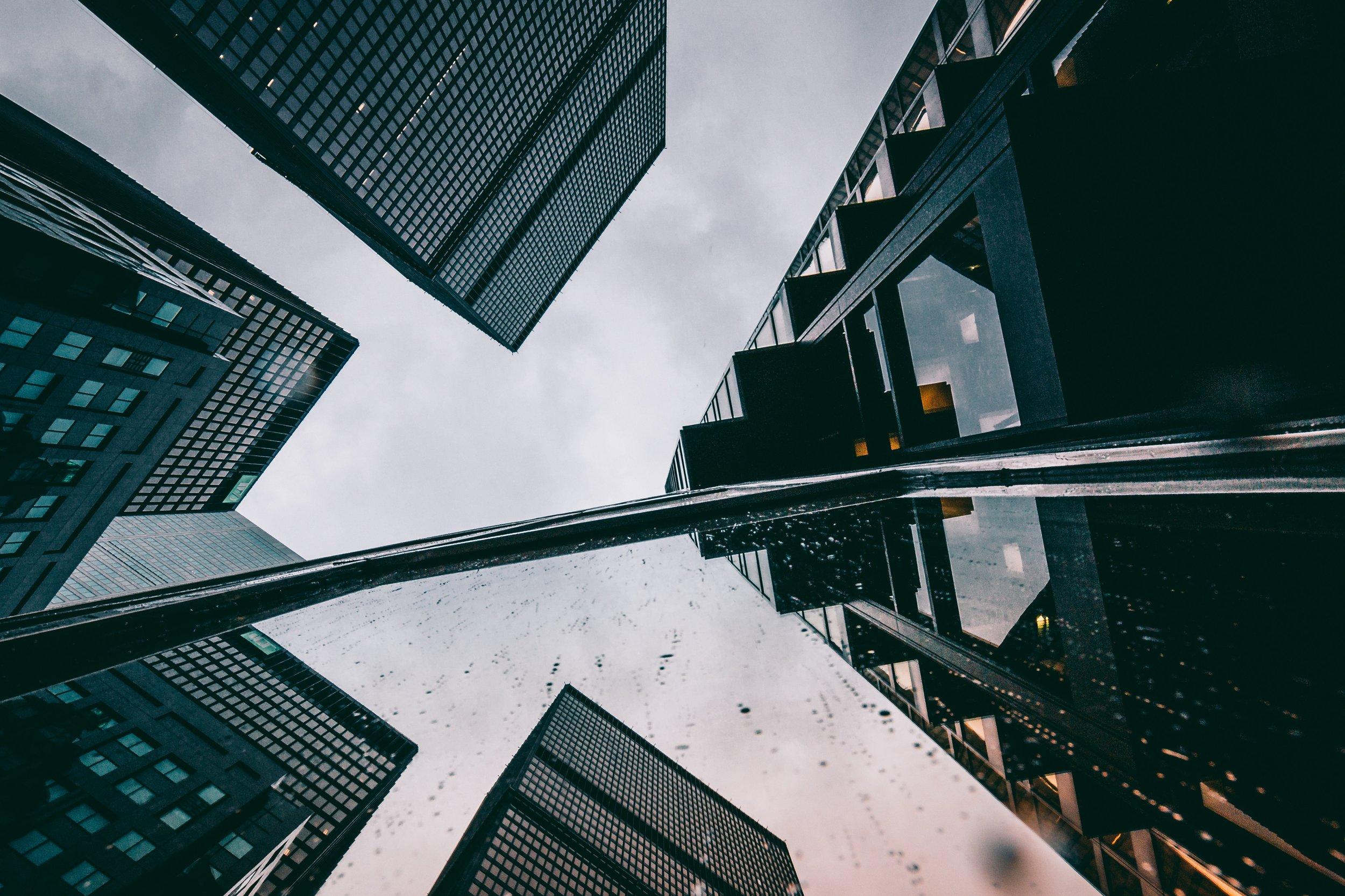 architecture-bridge-buildings-374018.jpg