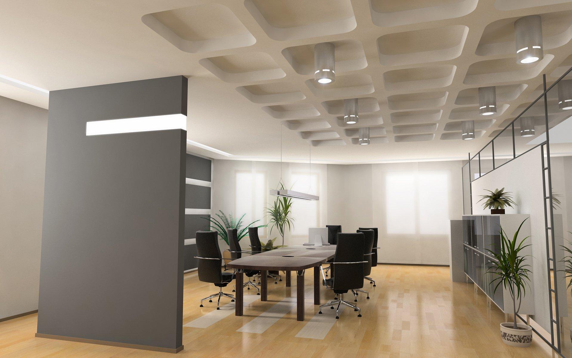 shutterstock_business_office.jpg