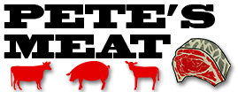 Petes-Meat-LOGO-web4-1.png