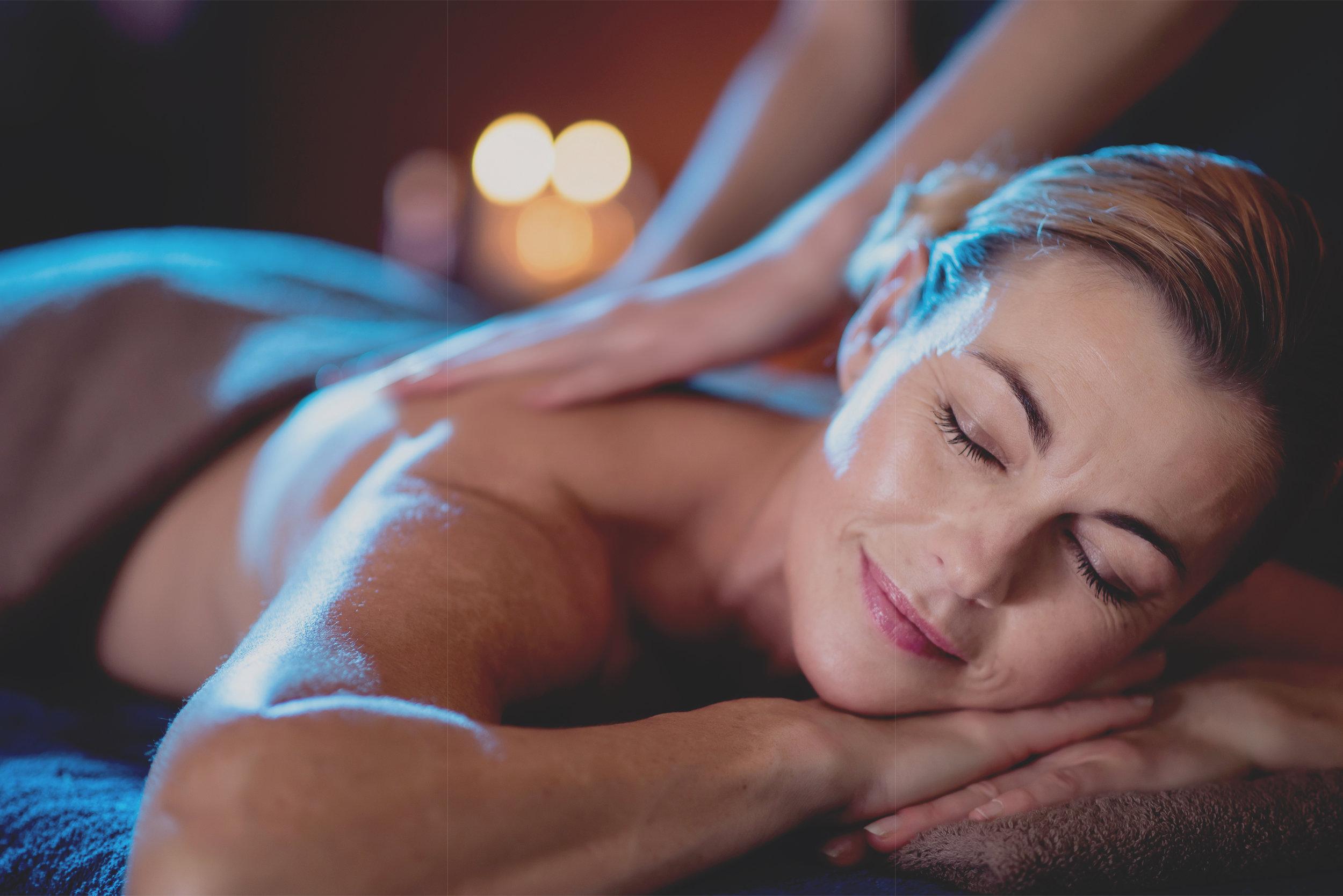shutterstock_massage2.2.jpg