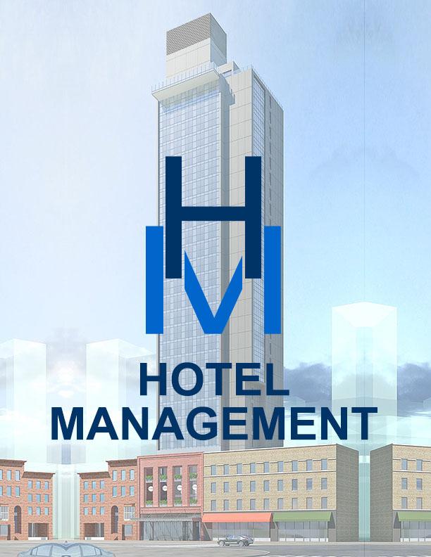 More hotels added toManhattan by Gene Kaufman - December 28, 2017