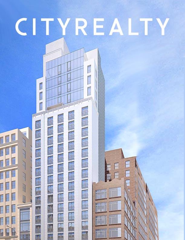 292 Fifth AvenueHotel Tower by Gene Kaufman - July 30, 2018