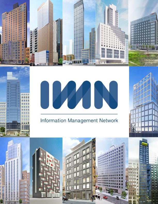 Gene Kaufman to participate in IMN's Hotel Forum - February 12, 2018
