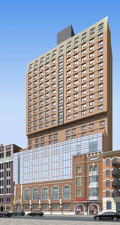320 Pearl - Hampton Inn.jpg