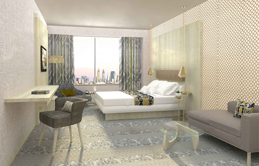 Dubai 4.jpg