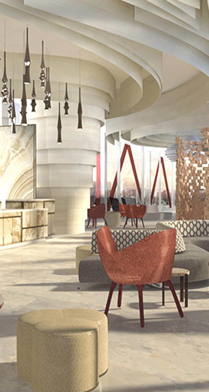 Ishraq Hotel  Ishraq, Dubai