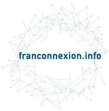 logofranconnexionV2-Vécran-couleur_blanc.png