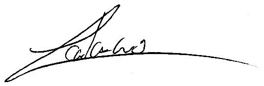 signature leo.jpg