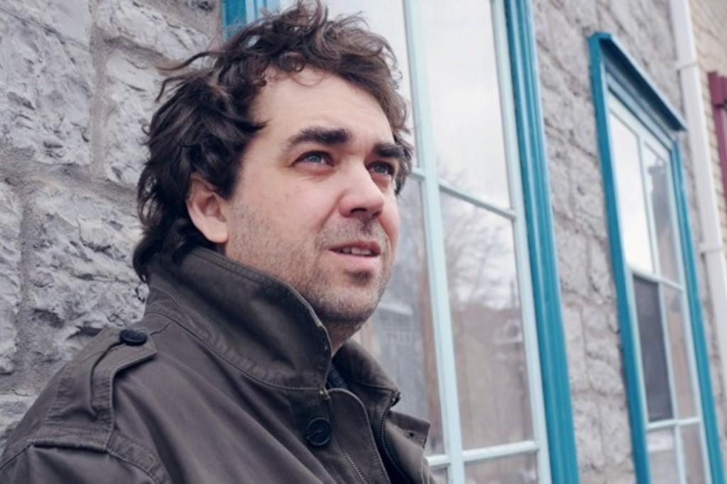 Guy-Philippe Wells, co-responsable de l'analyse politique contextuelle au LATICCE