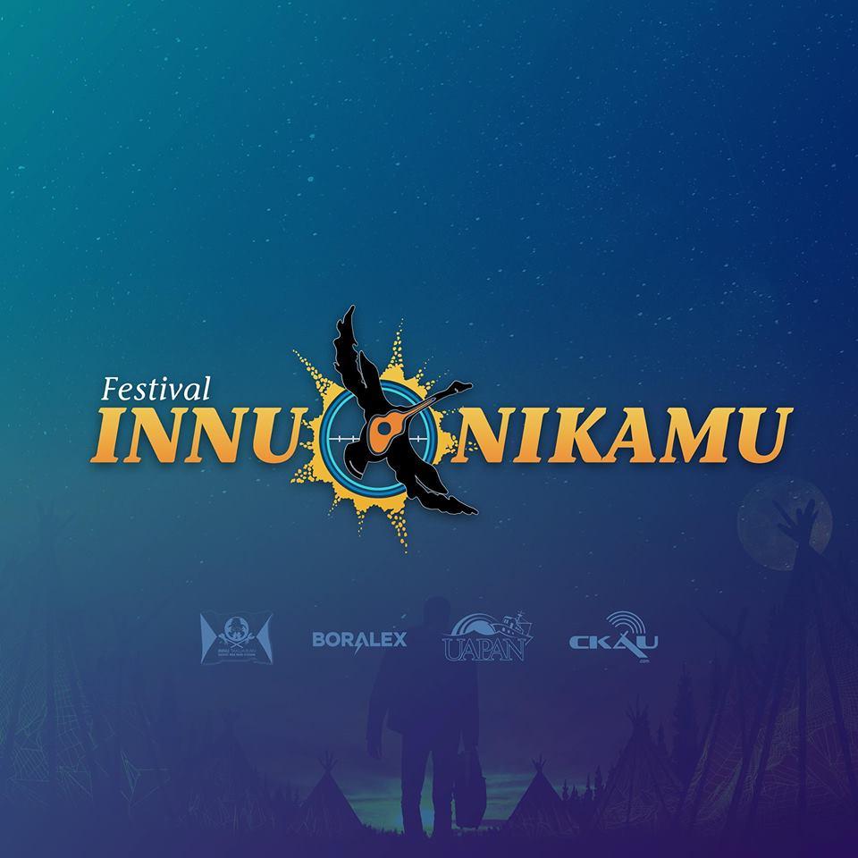 Festival Innu Nikamu.jpg