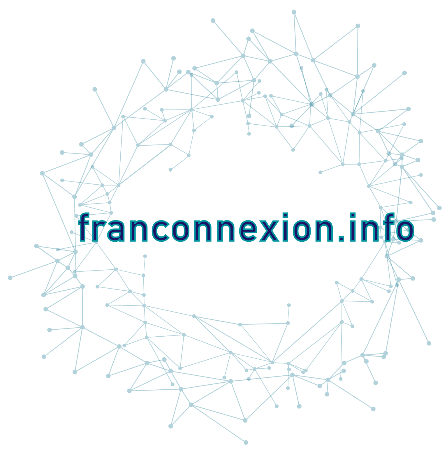 logofranconnexionV2.png