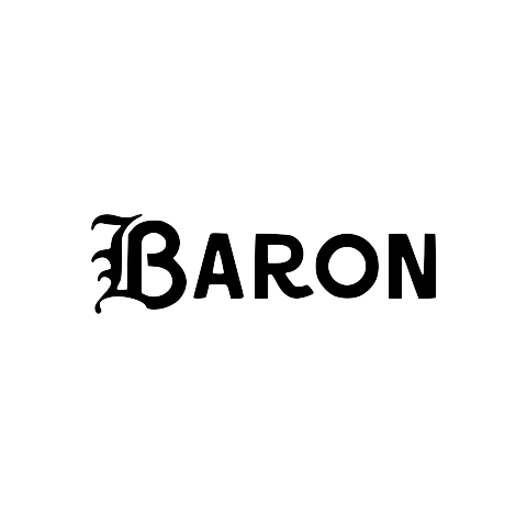 logo-baron-mag.jpg