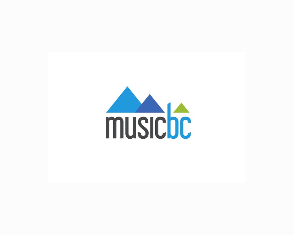 Photo :  musicbc.org