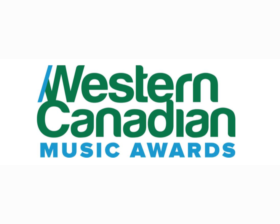 western canadian music awards.png