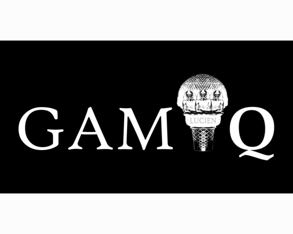 GAMIQ.png