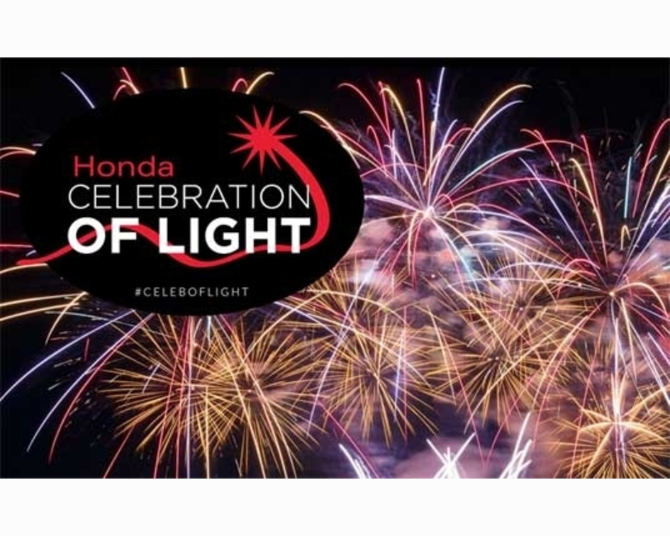 honda celebration of light.jpg