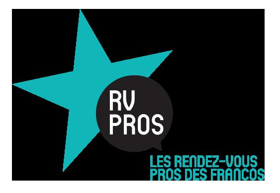 Photo :  francosmontreal.com