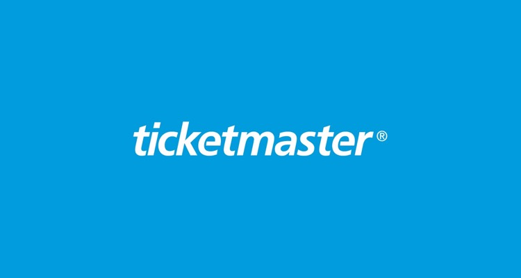 Photo :  ticketmaster.ca