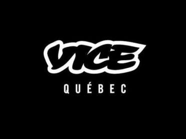Photo :  montrealgazette.com