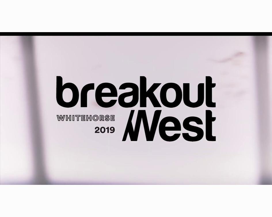breakoutwest.jpg