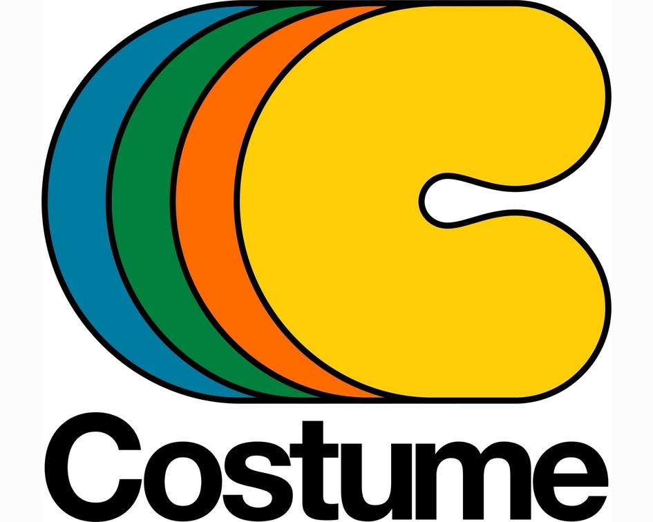 costume records.jpg