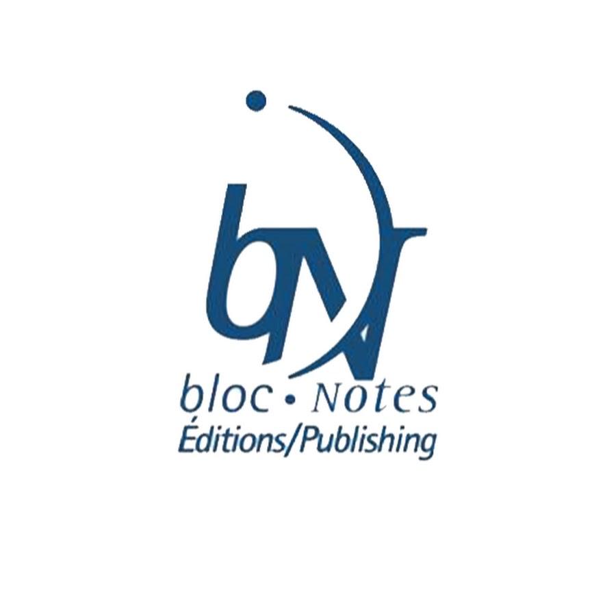 Photo :  blocnotesmusic.com