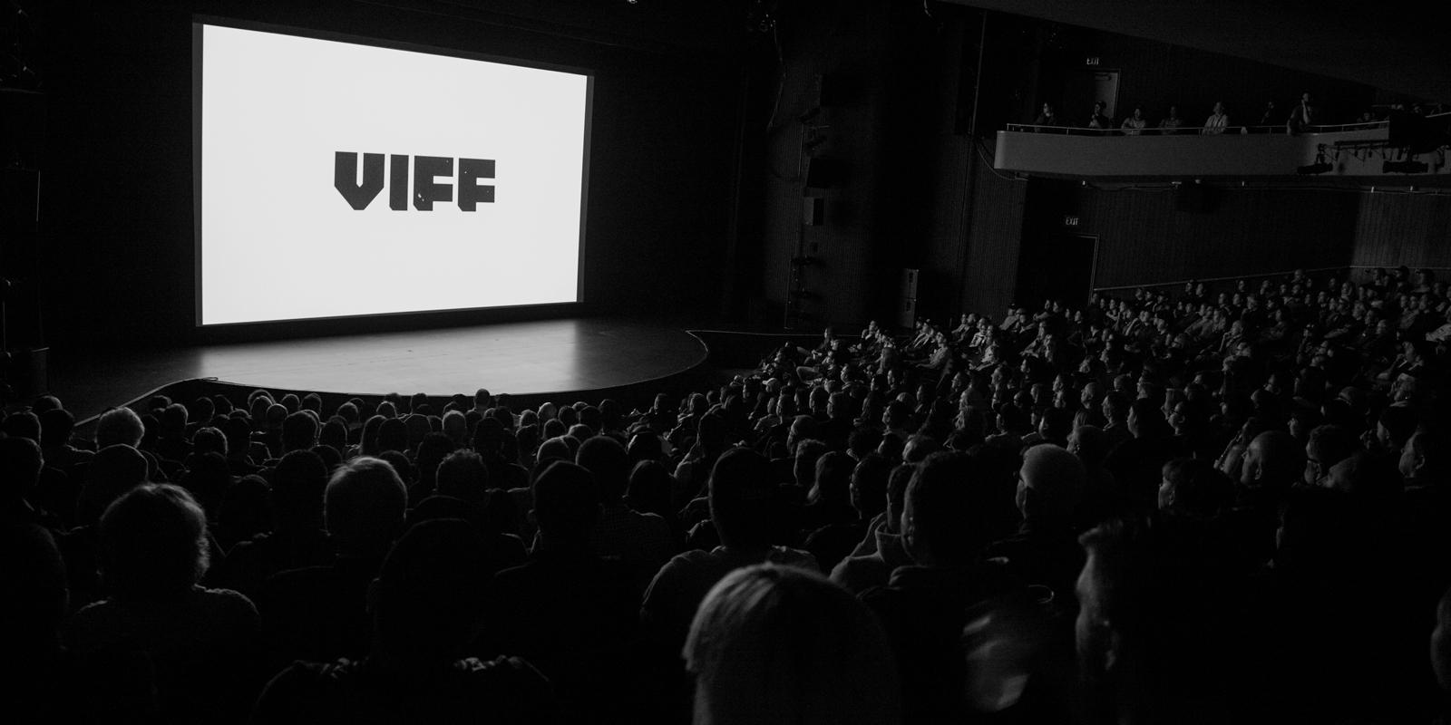 Photo :  viff.org