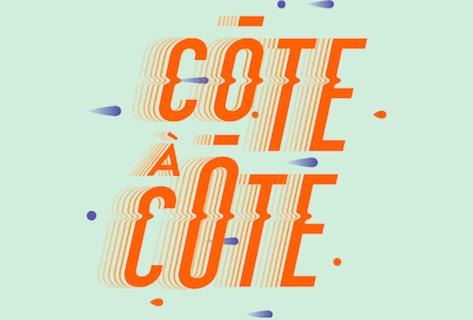 coteacote.png
