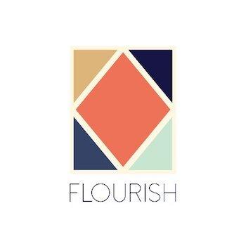 flourishbon copie.jpg