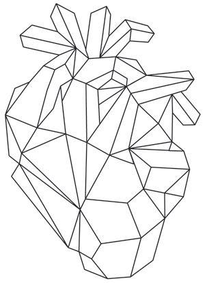 geo heart.jpg