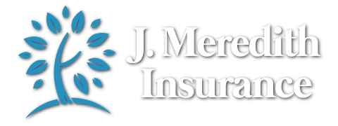logo-blue-j-meredith-insurance.png
