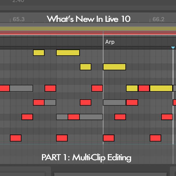 1_Clip Editing.jpg