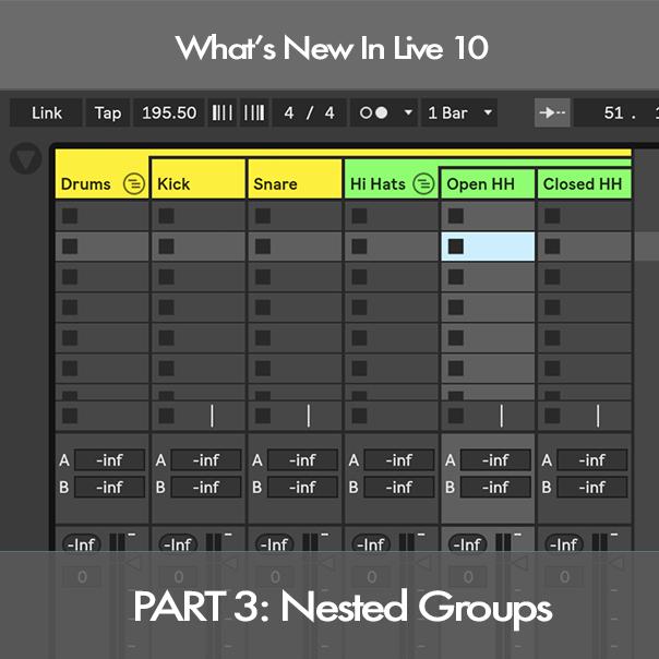 3_Groups.jpg