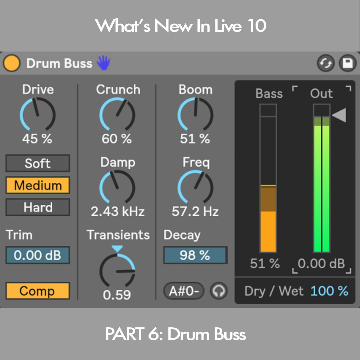 drum buss.jpg