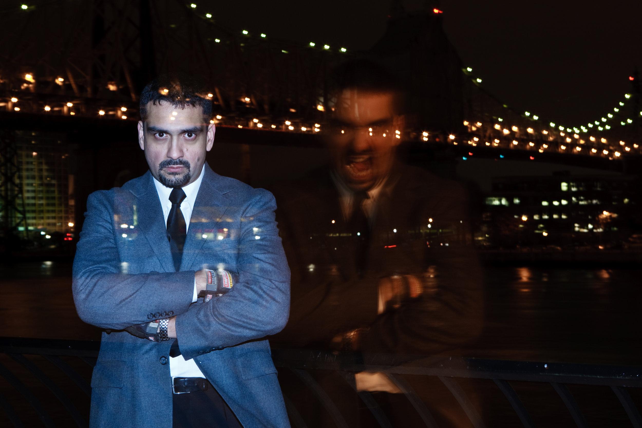Abe Duque 11-26-08 0210.jpg