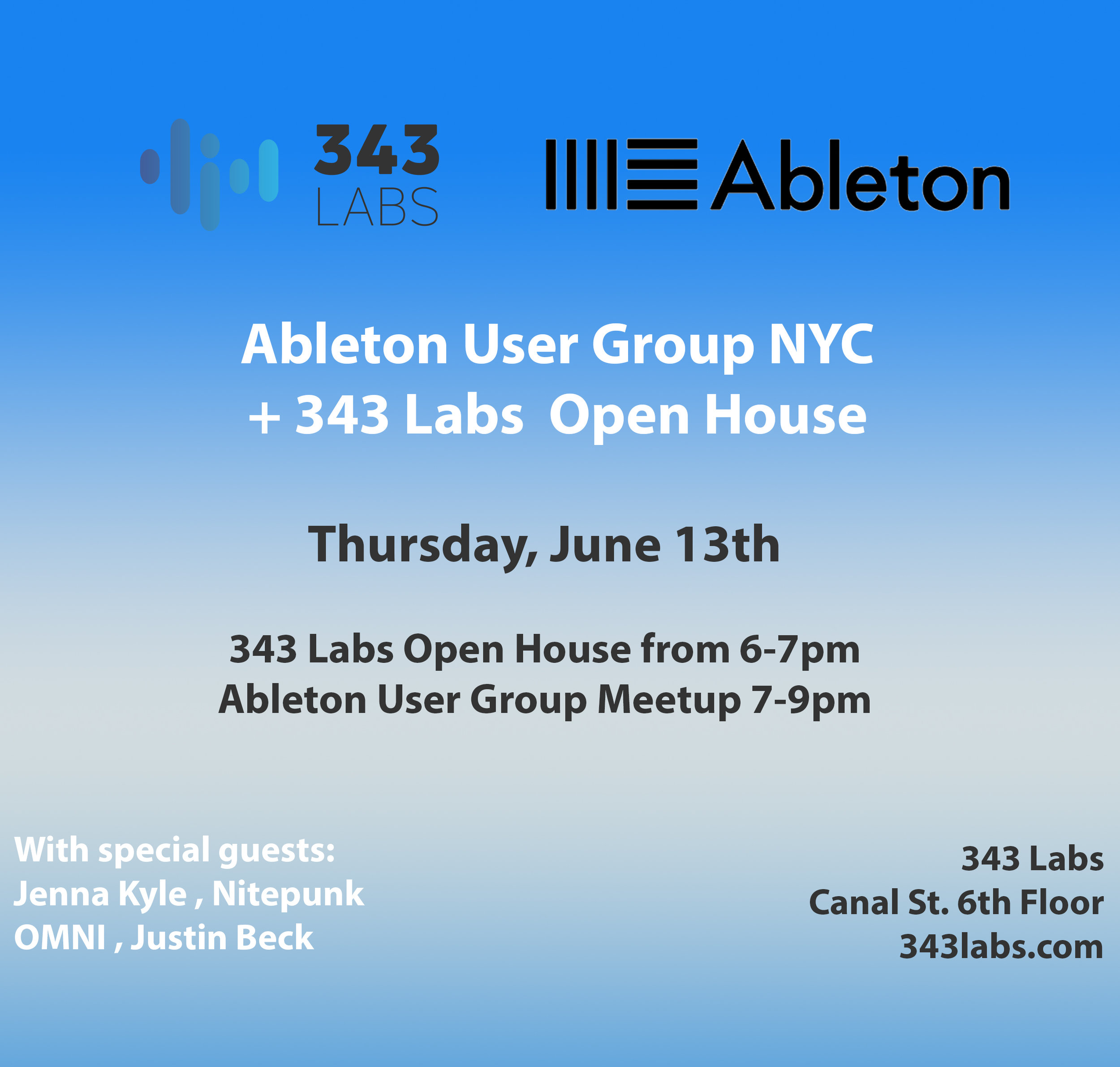 Ableton UG Flyer Final Sqaure with guests.jpg