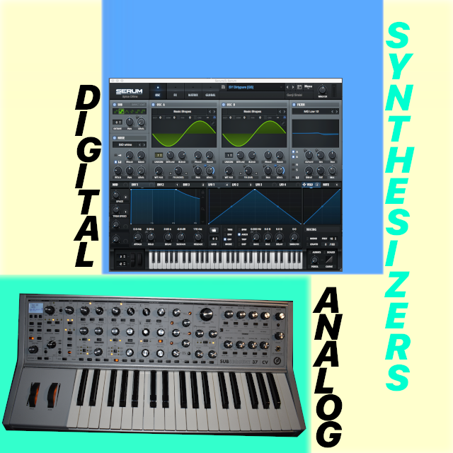 synths analog vs digital with 343 colors.png