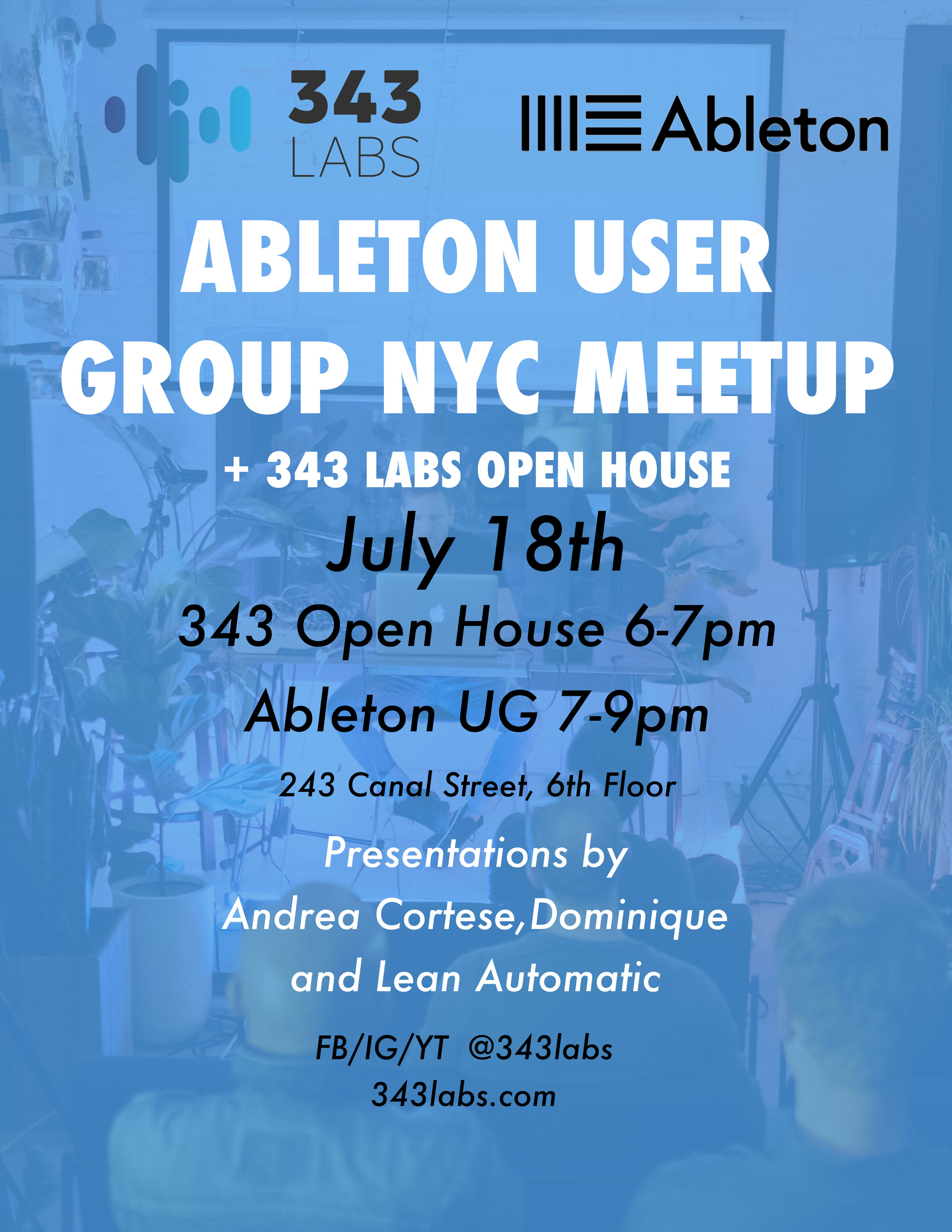 Ableton UG Meetup July 18th Final.jpg