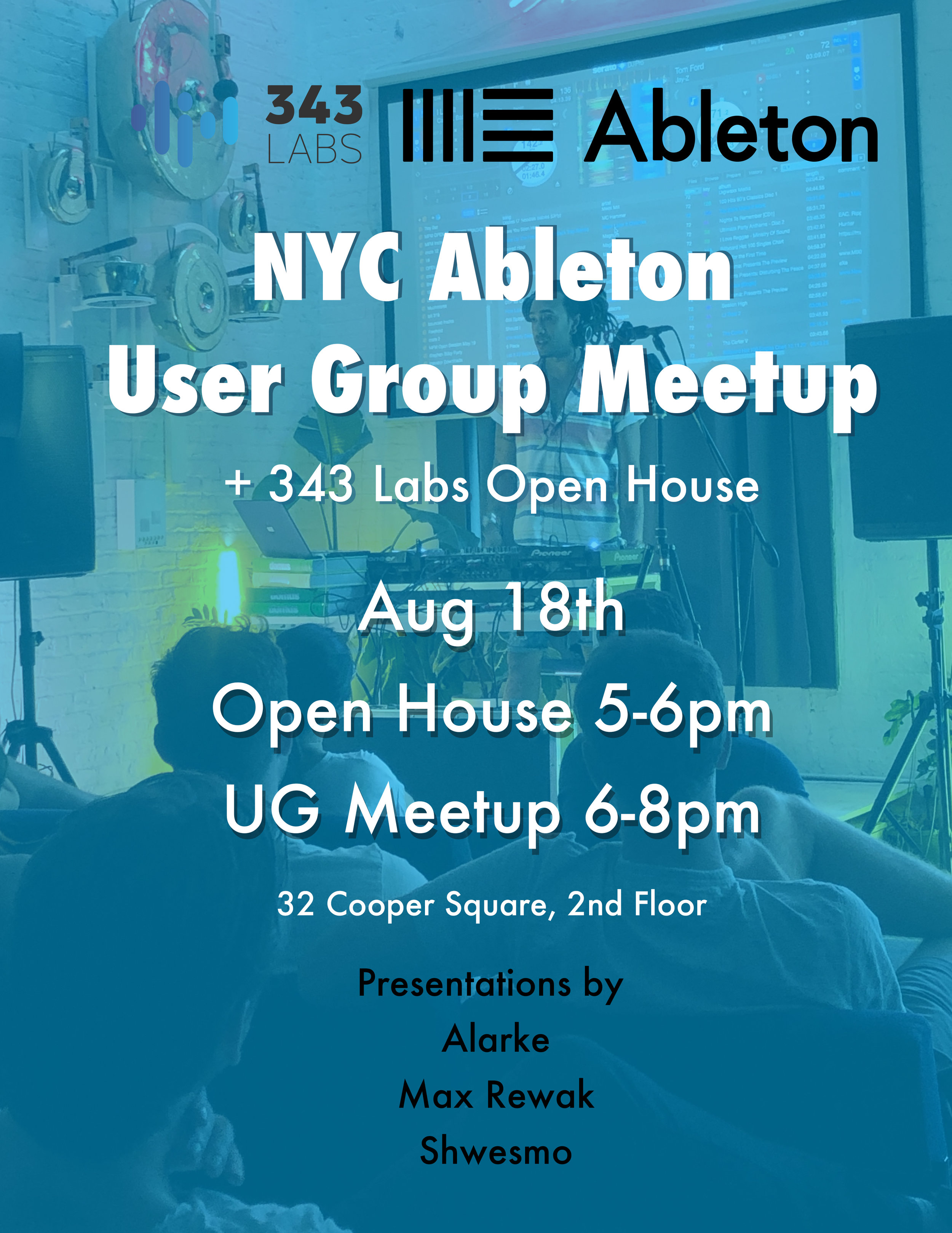 Ableton UG August 18th Flyer.jpg