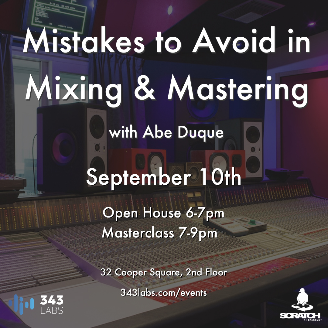 Abe Duque Mixing Masterclass version 2.jpg