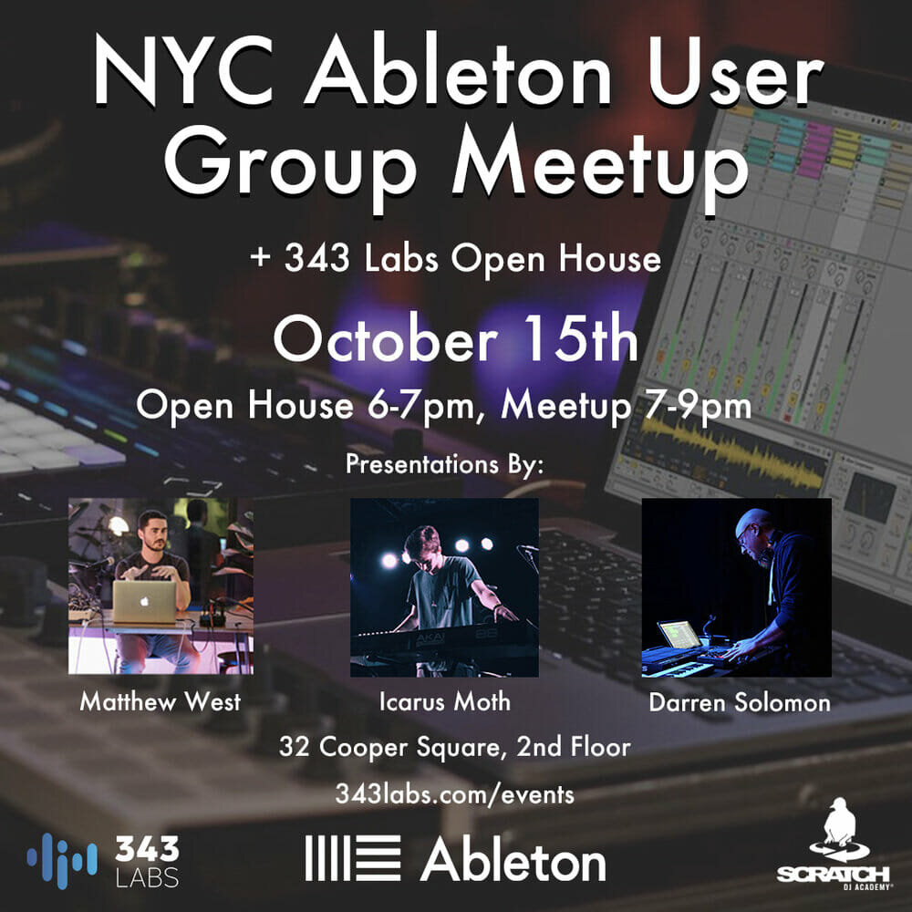 AbletonUGOpenHouseOct15th.jpg
