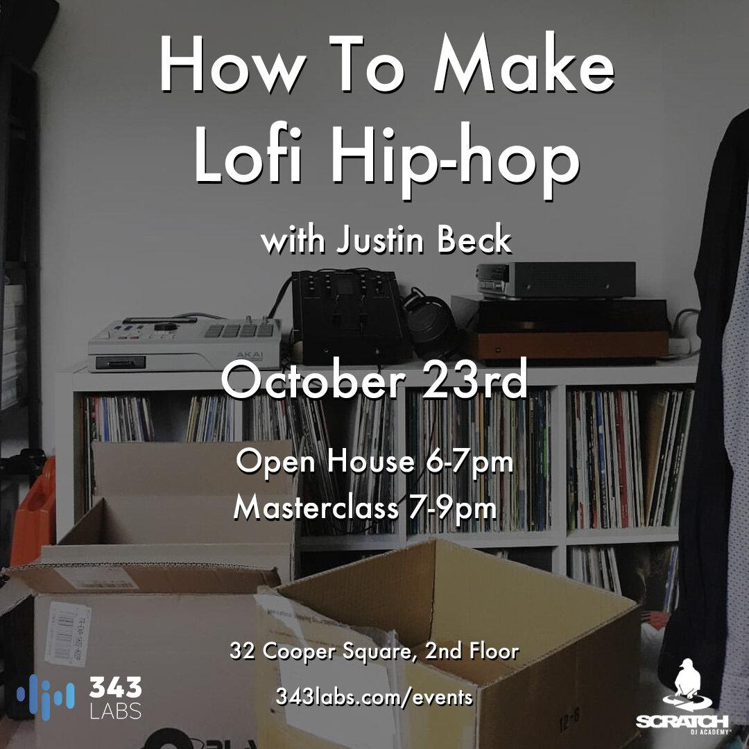 Lofi Hiphop Masterclass 2.5 copy.jpg