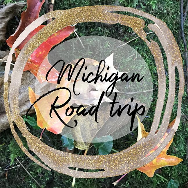 Michigan Upper Peninsula Road Trip.PNG