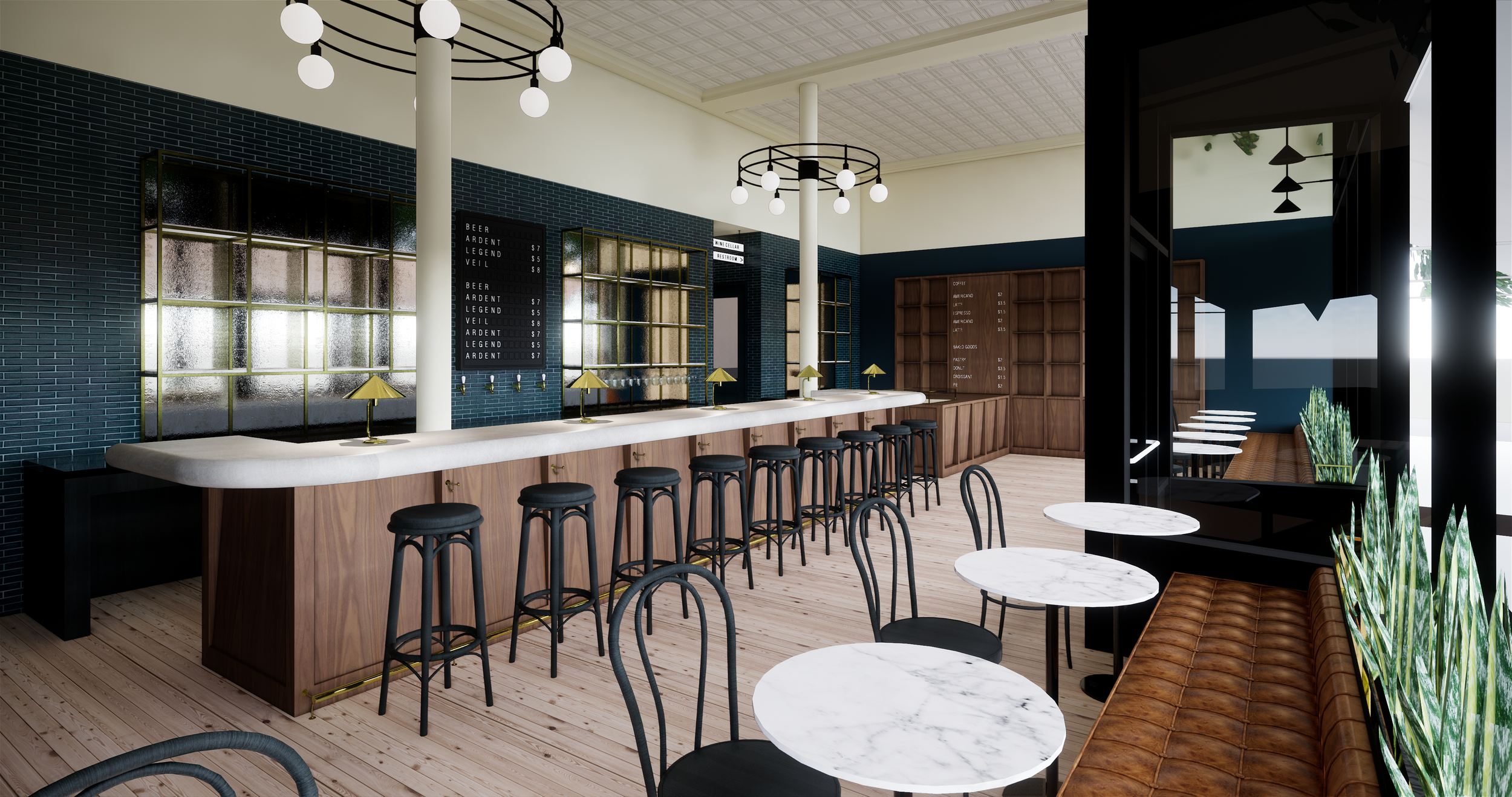 CHR Renderings 2018-11-05 Oyster Bar_View 2.png