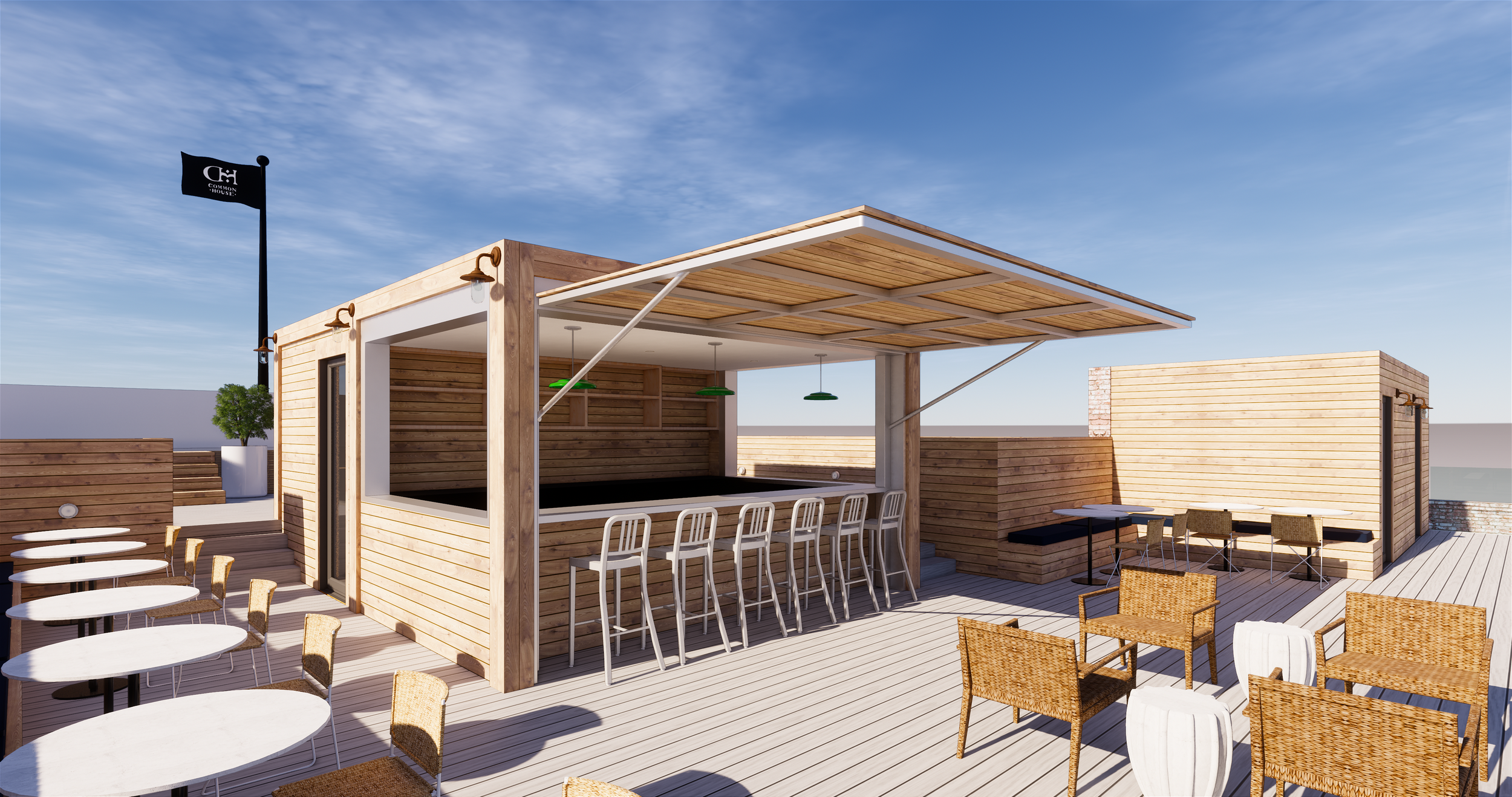 CHR Renderings 2019-04-08 Rooftop.png