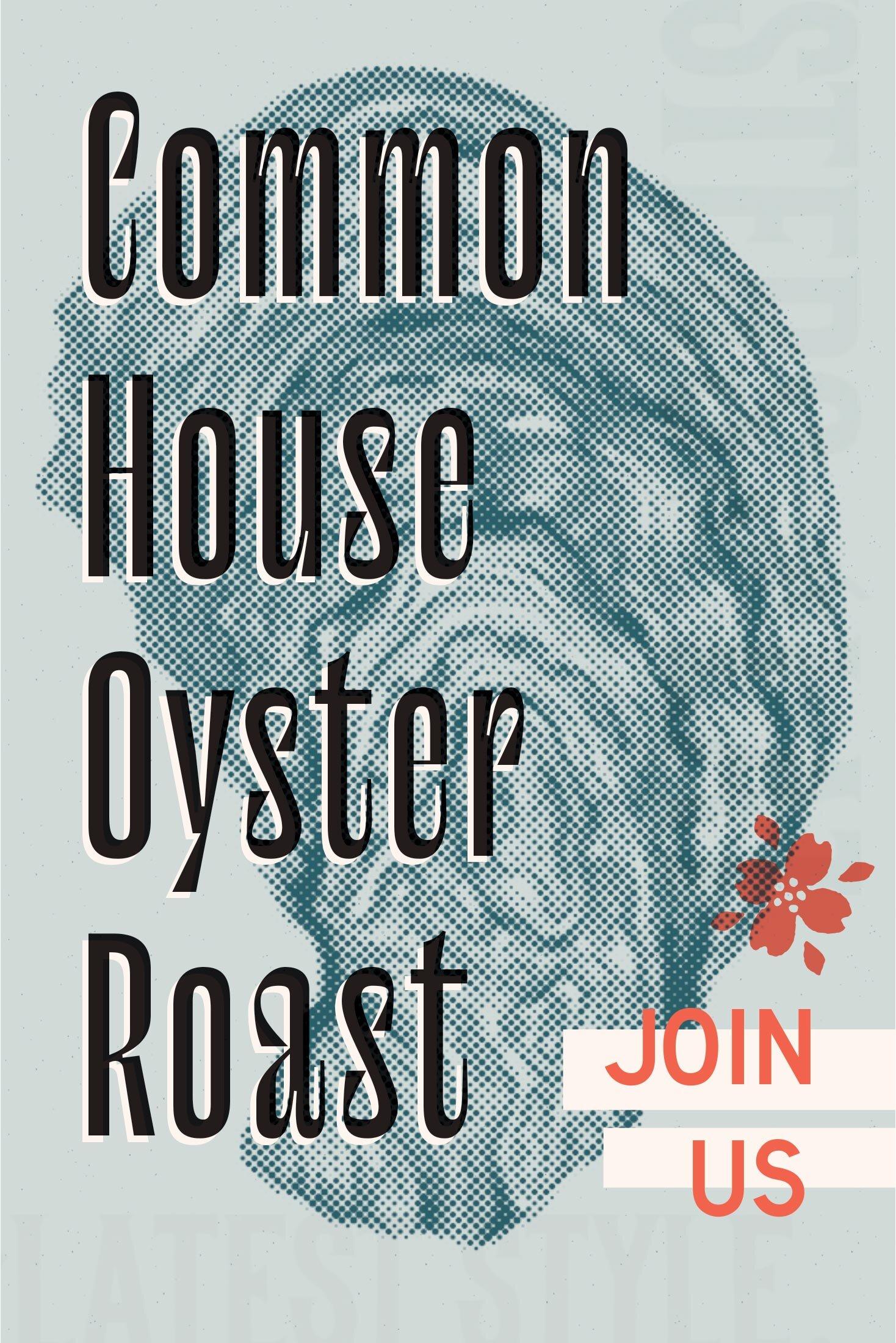 Common-House-Oyster-Roast-Invite-1.jpg
