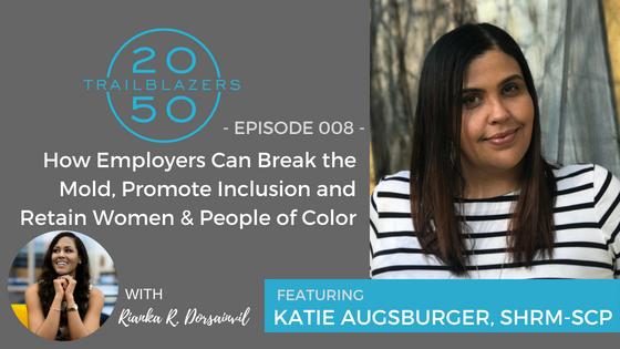 Katie Augsburger Episode Template.png