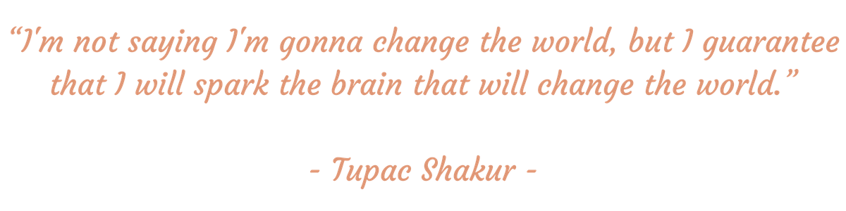 Tupac Quote.png