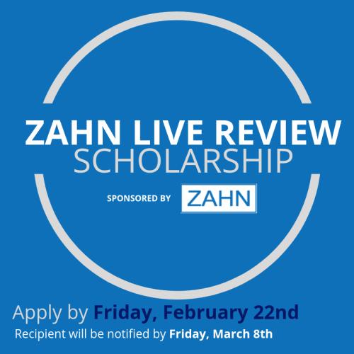 Zahn Announcement - web.png