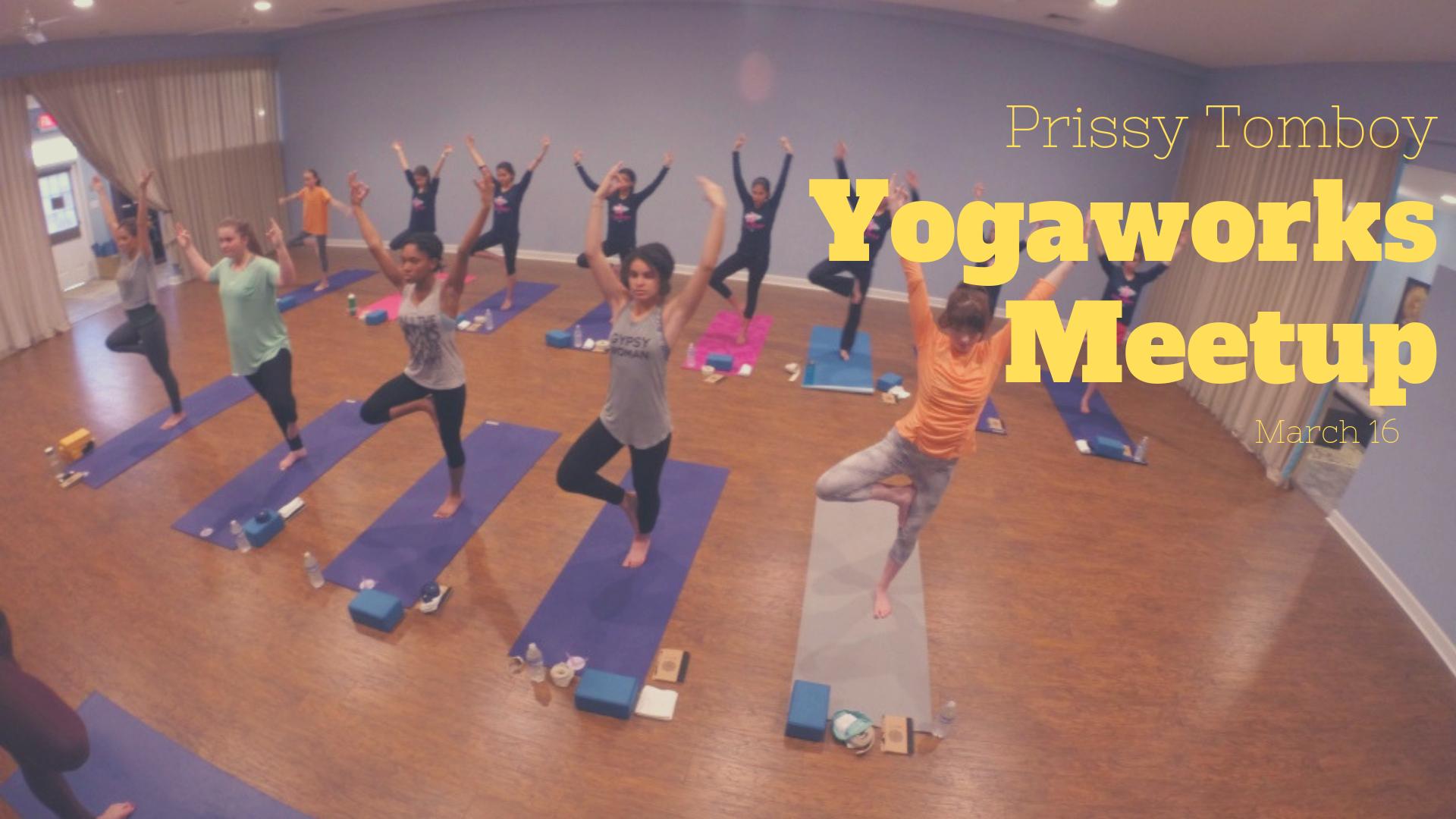 yogaworks.png